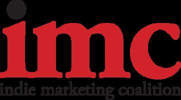 IMC Logo_White Background