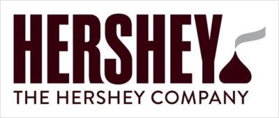hershey-logo-2014