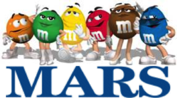 marslogo11