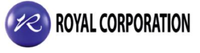 royal-corporation-logo