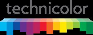 Logo_Technicolor_Q