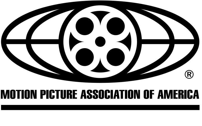 MPAA[1]