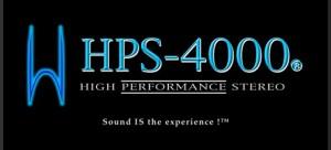 NEW-HPS-4000-web