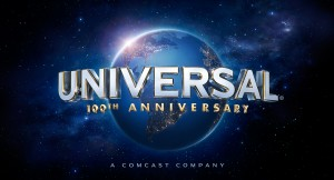 universal-pictures-100th-anniversary-logo