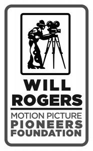 WRMPPF Logo_VERT_LRG_M30Y100