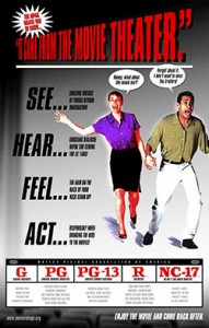 ratings_poster_02_thumb