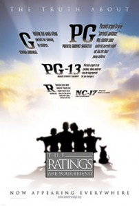 ratings_poster_03_thumb
