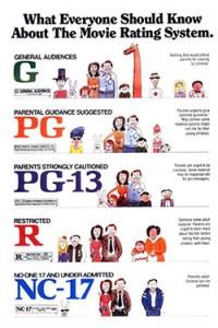 ratings_poster_05_thumb