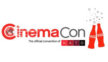 CinemaCon-Home