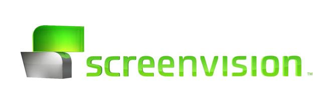 screenvision-logo