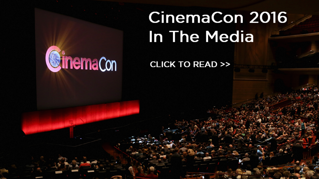 cinemaconmedia