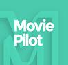 moviepilotlogo
