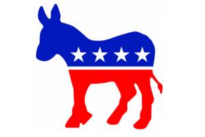 democratlogo