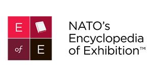 NATOPAC