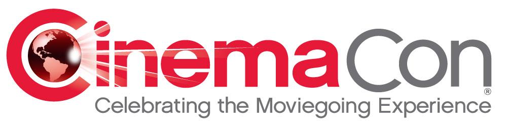 CC-Reg-Logo.jpg