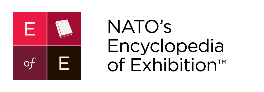 logo_EoE_fin-01