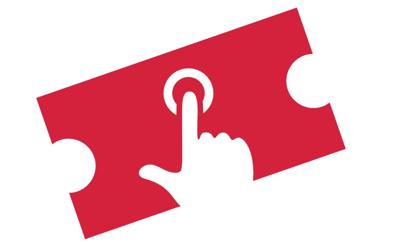 Icon made by Freepik.com